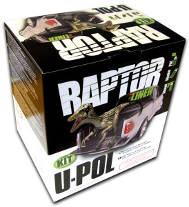 RAPTOR_1024x1024