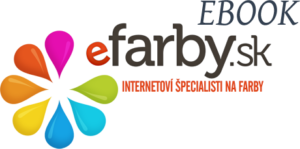 akcia.efarby.sk