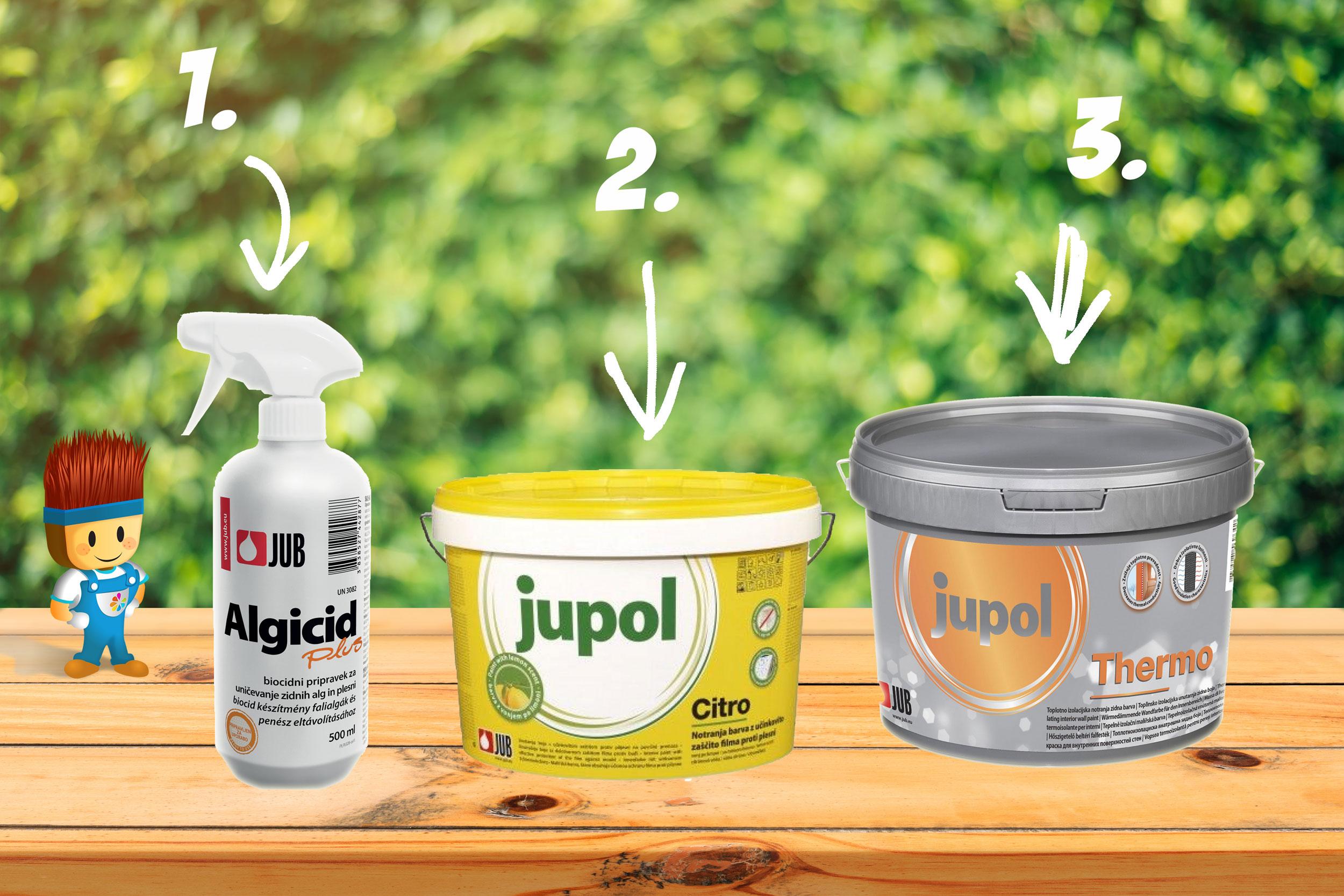 Protiplesnovy-system-Jupol