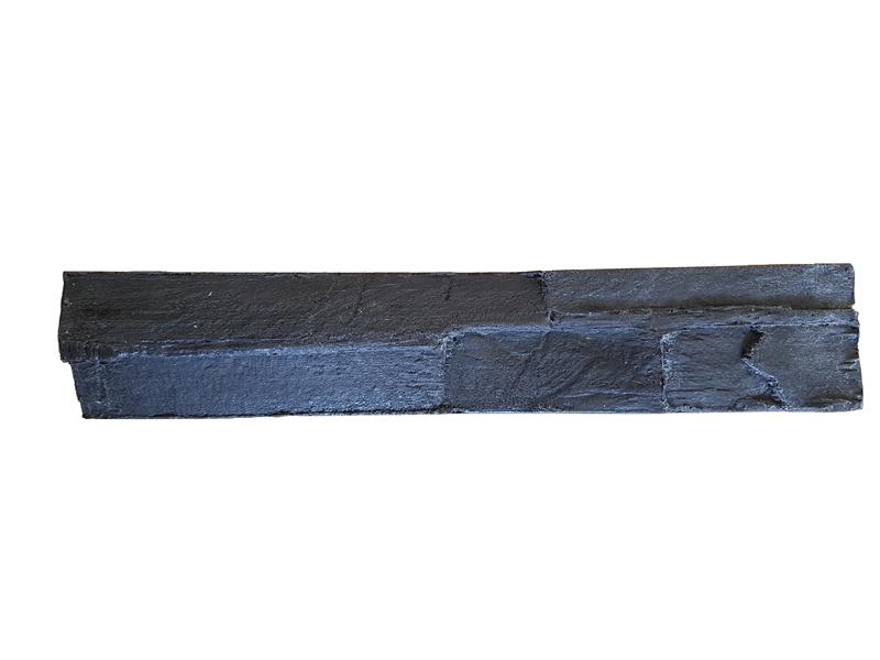 Stamp lamany kamen - forma na obkladovy kamen