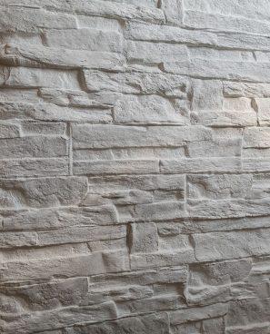 Stamp-Chloe-obkladový kameň raznica forma
