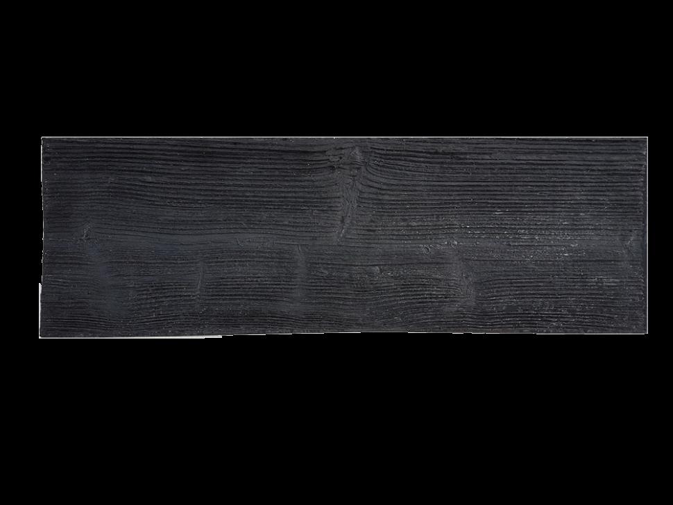 Stamp-stare-drevo-SD60A.png-2
