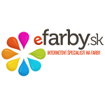 efarby.sk Farby laky