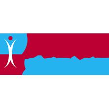Agel-servis-logo