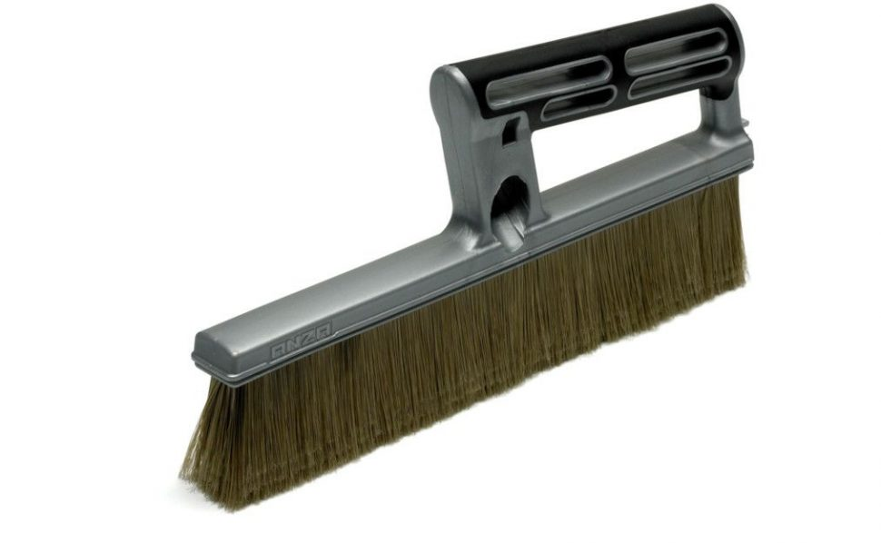Anza Platinum Pro FLOOR VARNISH BRUSH
