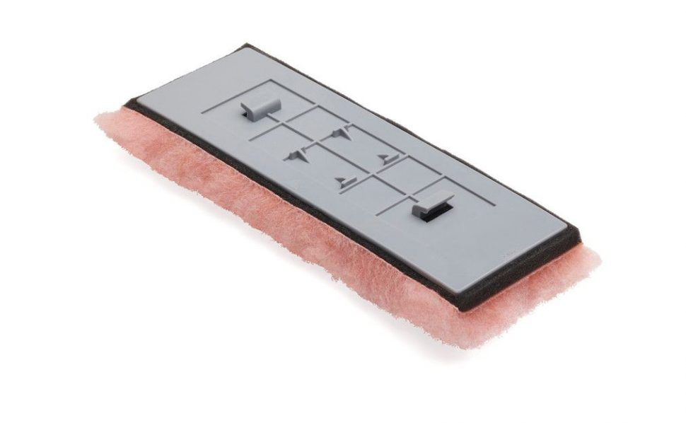 Anza REPLACEMENT PAD FOR TERRACE PAD