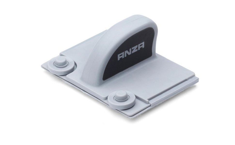 Anza ROLLING PAD