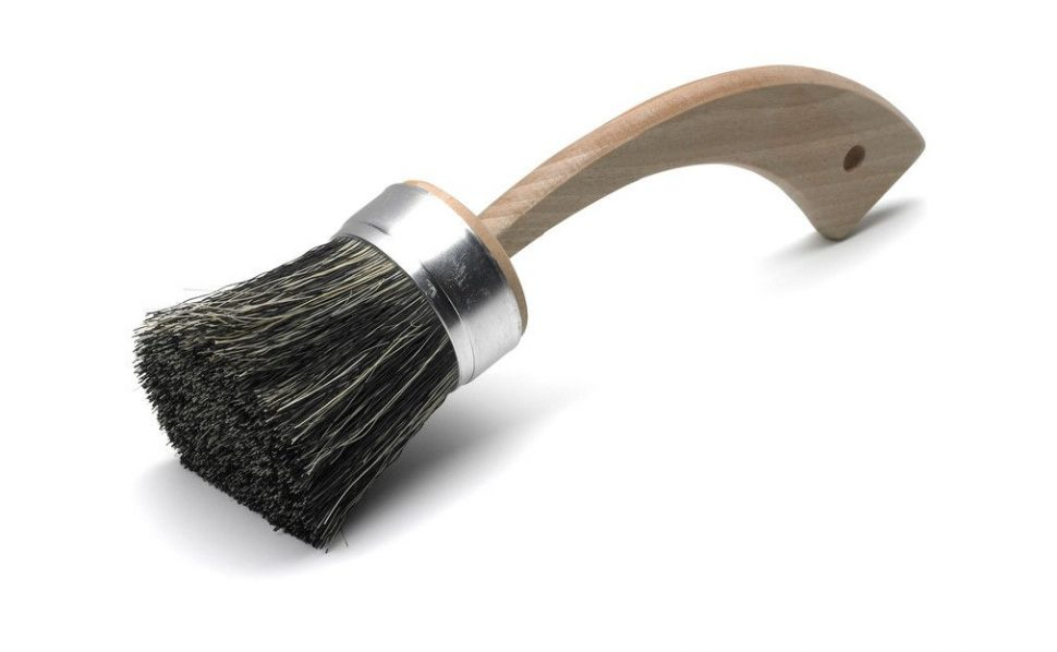 Anza TAR BRUSH