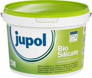 Jupol-Bio-Silicate-PNG