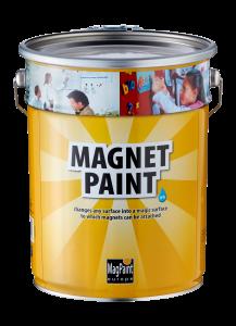 Magpaint_Magnet-Paint-5L