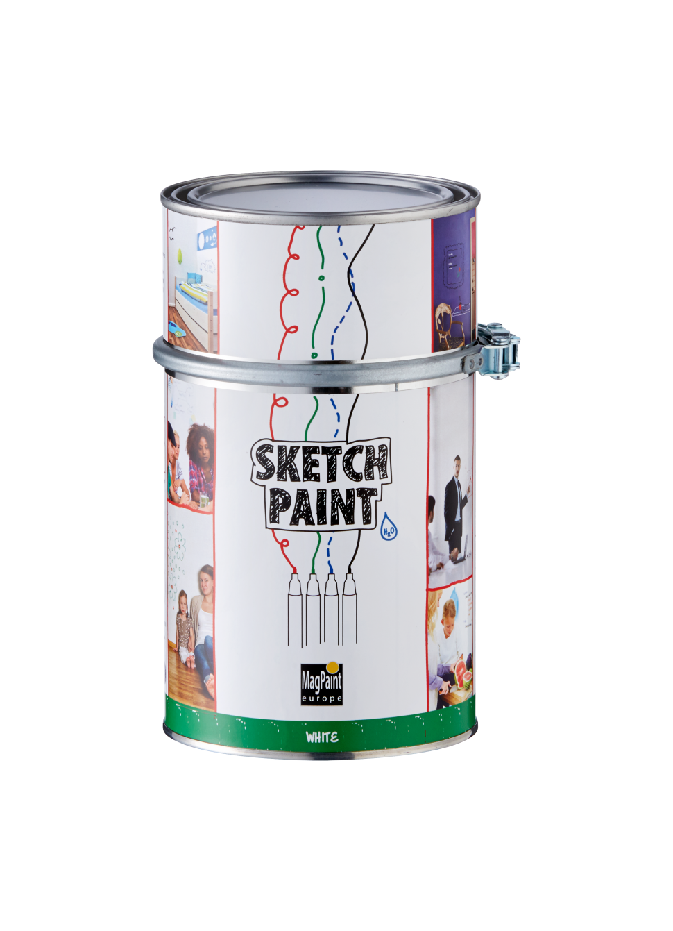 Magpaint_Sketch-Paint-white-1000ML