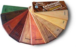 vzorkovnik-karbolineum-extra-novy
