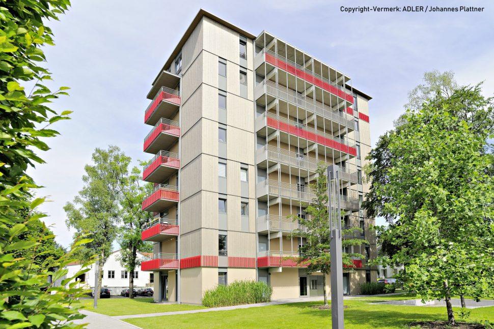 Adler Lignovit Platin efarby.sk -BadAibling-03
