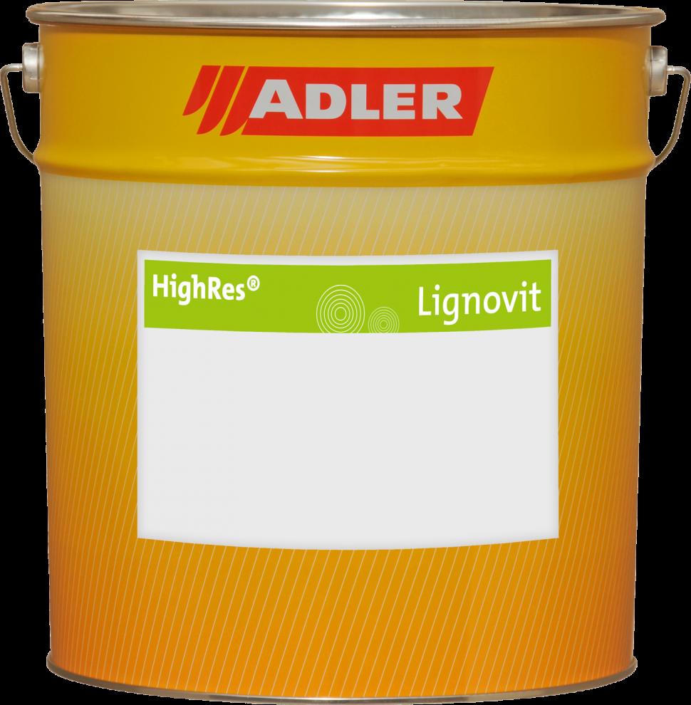 Adler Lignovit-Platin efarby.sk