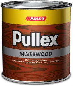 Pullex Silverwood Dose illustriert (2)