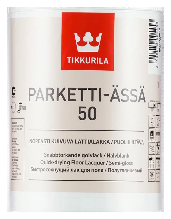 PARKETTI-ÄSSÄ-50