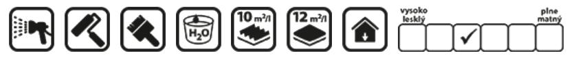 Parketti-assa-pouzitie